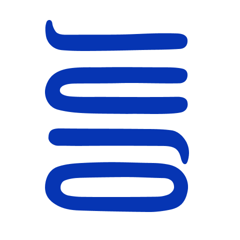 juro-logo-contracts-blog
