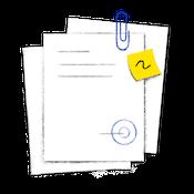 juro-msa-master-services-agreement-square-175-1