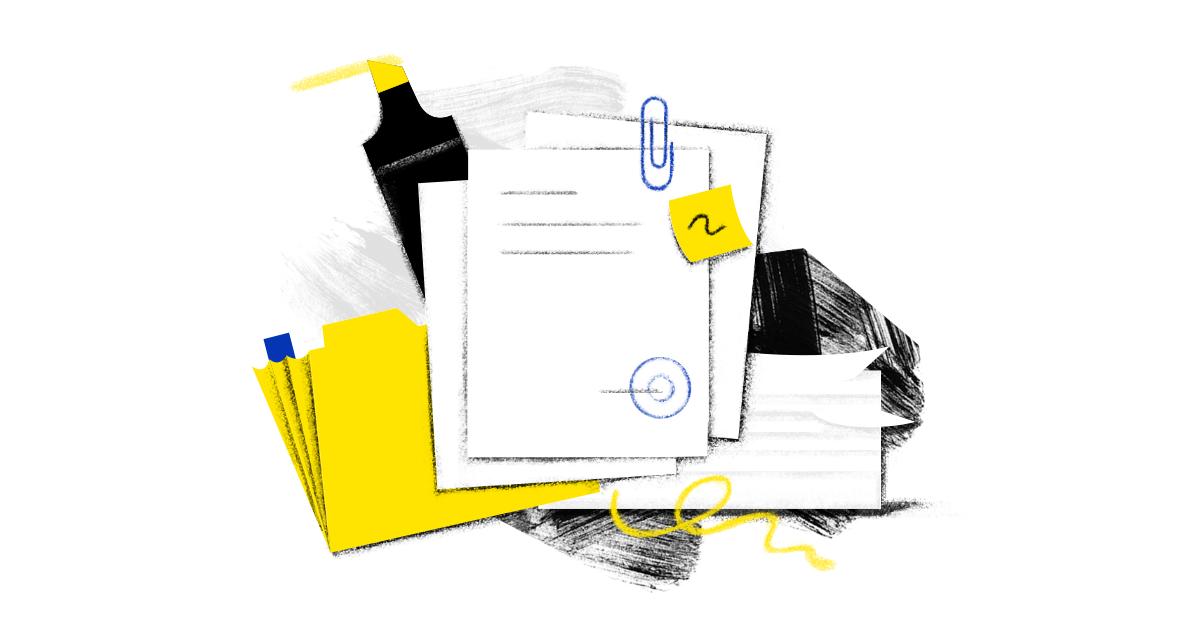 juro-msa-master-services-agreement