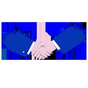 juro-option-agreement-icon