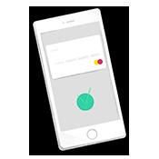 juro-supplier-agreement-icon